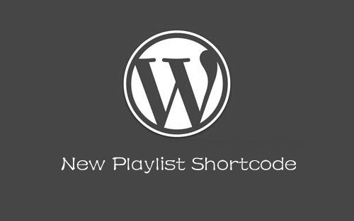 new_wp_playlist_shortcode
