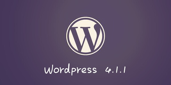 wordpress-4.1.1