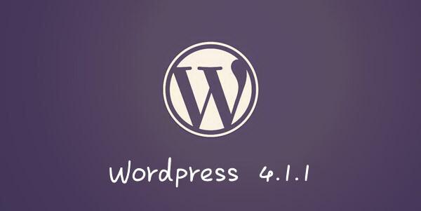 wordpress-4.1.1