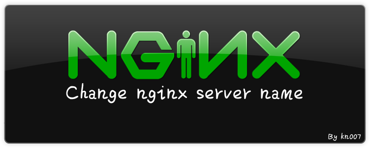 change_nginx_server_name