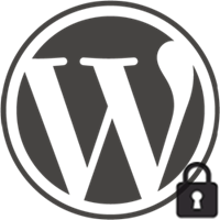 secure-site-from-hackers