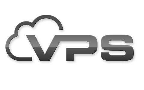 VPS虚拟化技术