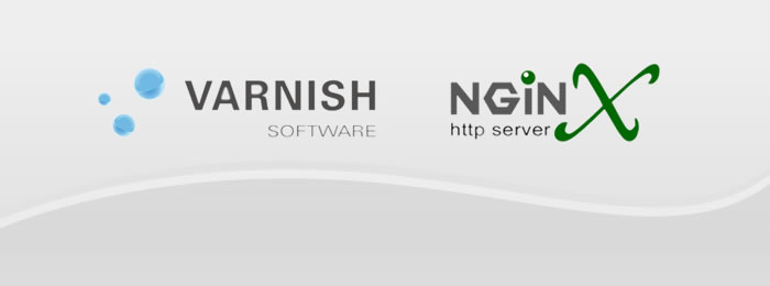 nginx_varnish