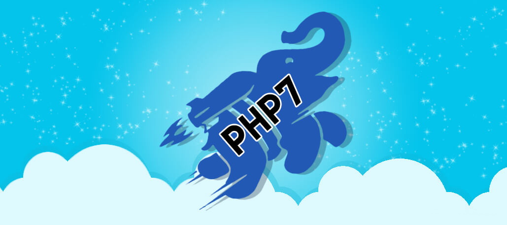 upgrade-to-php7