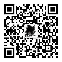 kn007_blog