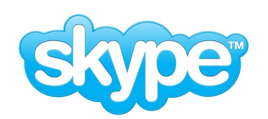 skype-silk-v3