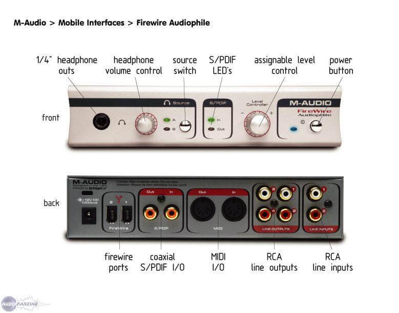 m-audio-firewire-audiophile-615256