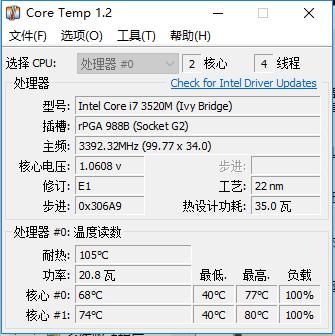 Tpfancontrol Windows 10